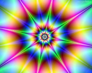 154389_kolorowa_gwiazda_grafika_abstrakcja