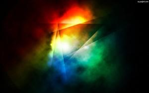 abstrakcja-kolorowe-smugi-wietlne
