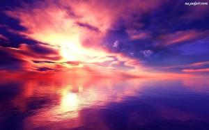 kolorowe-niebo-piekne