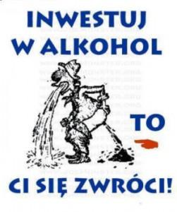alkoholjp_rxpxssa