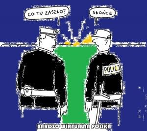 policja-smieszne-zdjecia
