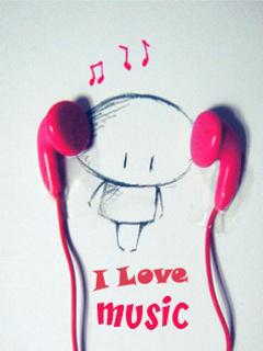 1315227965_I_Love_Music