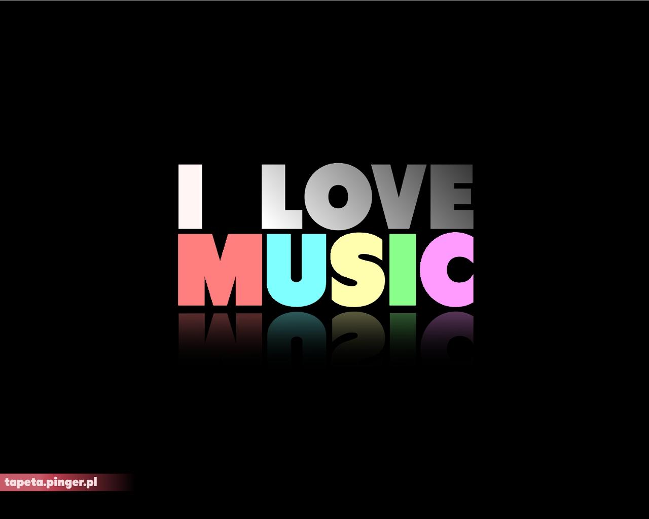 I_LOVE12-10