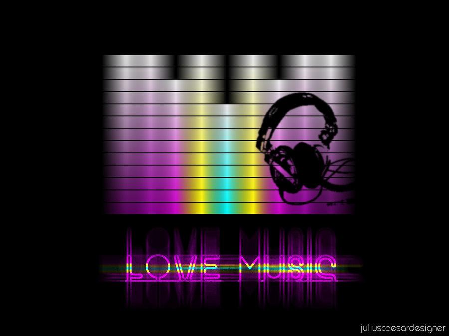 Love_music_wallpaper_by_juliuscaesarrock