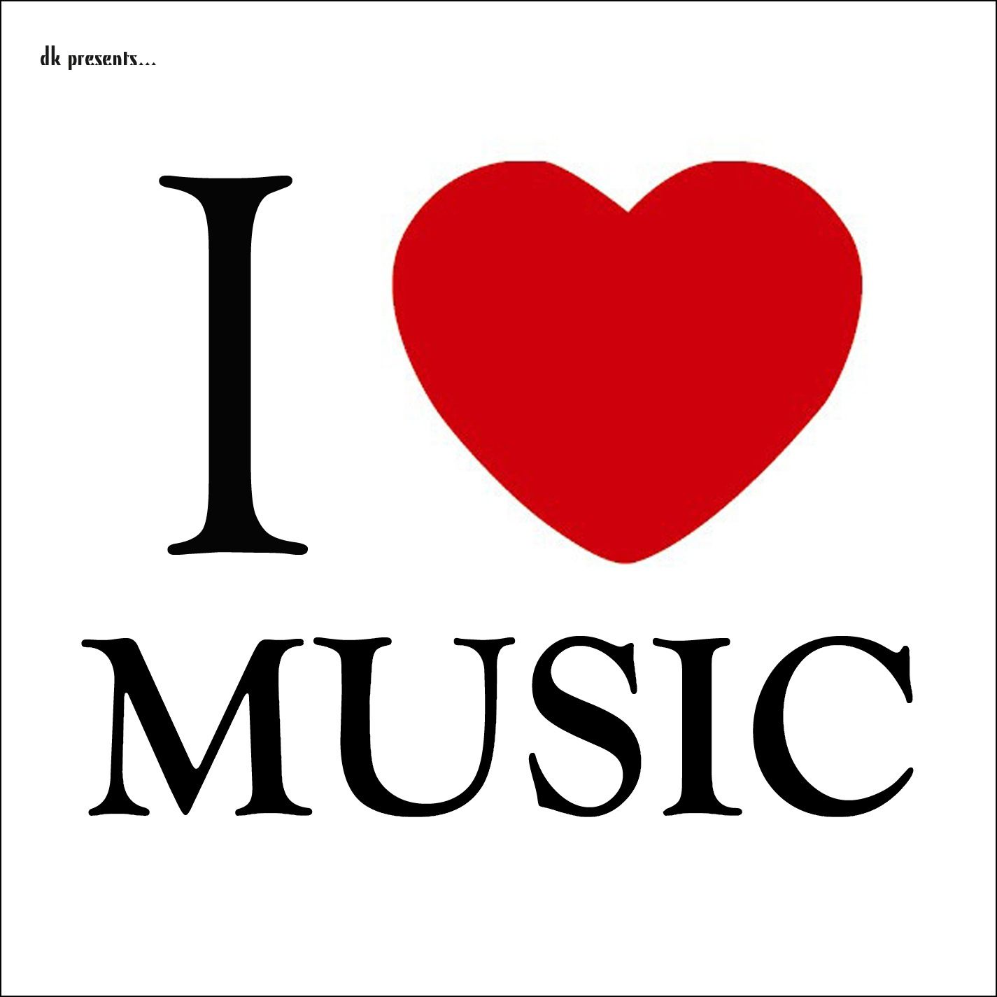 i_love_music_front