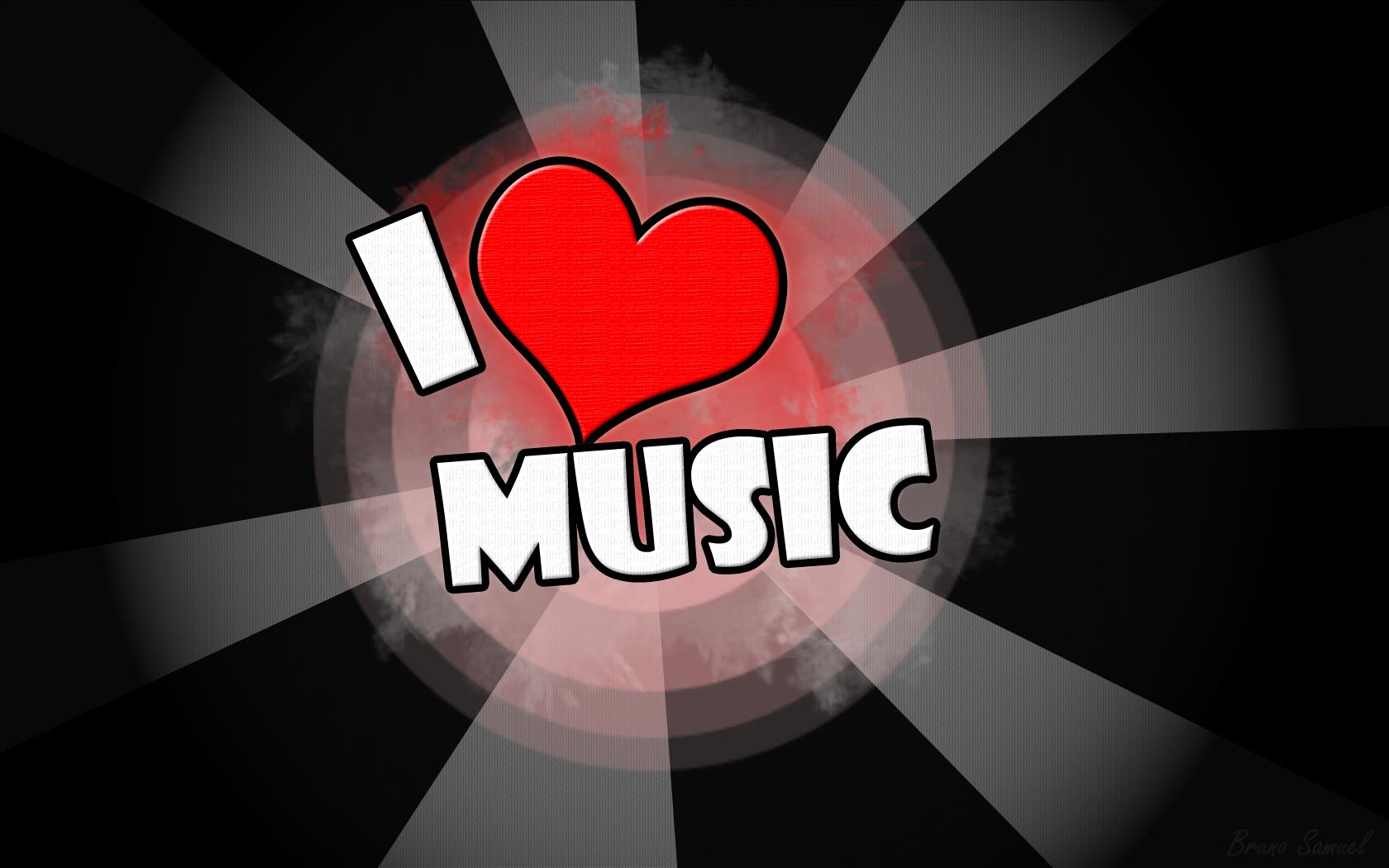 love-music-wallpaper-by-brunosamuel